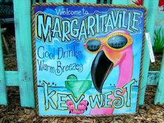 margaritaville sings | Pirate Poker Art Signs More Mermaid,Margaritaville,Tiki,Tropical Sign ... #beachsignstropical