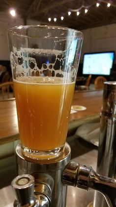 Killwood IPA - Full Circle Brewing Co - Fresno CA. I couldn't wait and drank some already :) #FavoriteBeers #summershandy #beers #footy #greatnight #beer #friends #craftbeer #sun #cheers #beach #BBQ