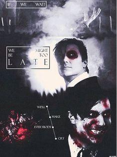 Frank Iero on Pinterest | My Chemical Romance, Gerard Way ...