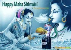 maha shivratri greetings images (2)