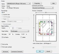 How to Make Your Own Monopoly Game: Board, Money, and Cards Printing a Monopoly board on a home computer and printer.<br> This article shares blank Monopoly boards so you can make your own game using your own personalized theme. Make Your Own Monopoly, Make Your Own Game, Monopoly Cards, Monopoly Game, Custom Monopoly, Board Game Template, Printable Board Games, Mining Games, Harry Potter Monopoly