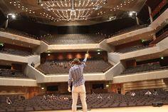 Roger Hodgson - Bridgewater Hall, Reino Unido