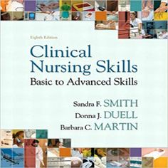 Free test bank for consumer behavior 10th edition by schiffman for test bank for clinical nursing skills 8th edition by smith duell martin fandeluxe Gallery