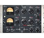 Give your tracks and mixes classic Fairchild tube warmth and character through the 670 and 660 with the Fairchild Tube Limiter Collection. Plugs, Tube, Audio, Software, Gadgets, Tools, Instruments, Corks, Gadget
