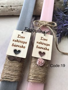Burlap, Place Cards, Reusable Tote Bags, Easter, Place Card Holders, Candles, Jewels, Photo And Video, Instagram