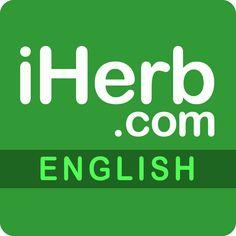Ihearbs