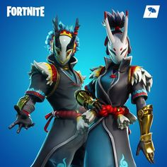 76 Best Fortnite Images In 2019 Gaming Video Game Videogames