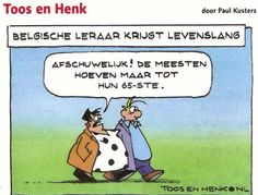 meester Henk :: http://www.yurls.net/nl/page/764982