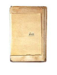 ANNIE * aun #unique #book · Juanan Requena · 2021 Morning Pages, Book Art, Journal, Books, Cards, Altered Books, Libros, Book, Maps