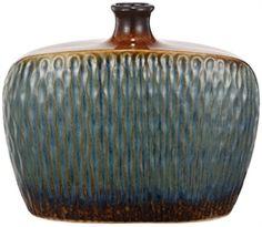 12x4x10 Vase 6EA/CTN