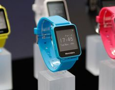 Watchdata launches wearables that support NFC payments http://www.nfcworld.com/2014/11/05/332495/watchdata-launches-wearables-support-nfc-payments/