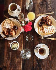 22 best bottomless mimosa brunch images breakfast brunch ideas food rh pinterest com