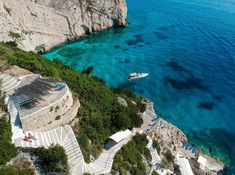 Zakynthos - Cape Skinari Top Place, Travelling Tips, Windmill, Cape, Greece, Island, Places, Outdoor, Instagram