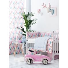 Nursery Crib, Baby Boy Or Girl, Baby Born, Live For Yourself, Girl Room, Cribs, Baby Strollers, New Baby Products, Toddler Bed