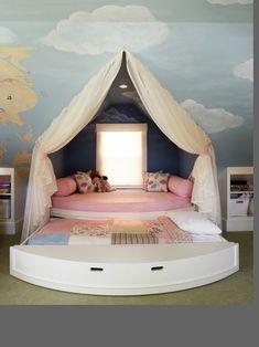 Inspiring_kids_bedrooms_8