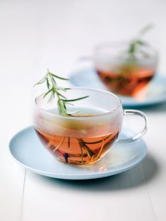 Chai, Easy To Cook Meals, Buy Cake, Tea Culture, Fruit Water, How To Make Tea, Smoothie Drinks, Herbal Tea, Iced Tea
