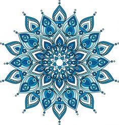 Mandala Wallpaper, Mandala Artwork, Mandala Painting, Dot Painting, Mandala Art Lesson, Mandala Drawing, Mandala Tattoo, Mandala Design, Mandala Coloring Pages
