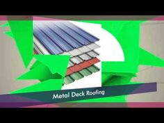 Metal Sheet Roofing Malaysia: Khproofing.com.my Visit: http://www.khproofing.com.my , Metal Sheet Roofing,  KHP Roofing is a leading roofing company located in Malaysia. The company was among the first roofing companies specializing in all types of roofing systems in Malaysia.