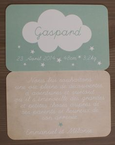 Faire part Gaspard (5)