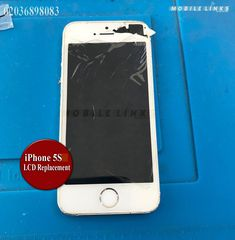 repair iphone Instant iPhone LCD Replacement in 30 Minutes at Mobile Links East London, UK With FREE Tempered Glass, No Fix No Fee, Phone - 02036898083 Iphone Repair, Laptop Repair, Mobile Phone Repair, Iphone 5c, Glass Protector, East London, Display, Free, Floor Space