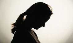 Businessman becomes first to be prosecuted under forced marriage law
