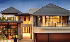 roof colour