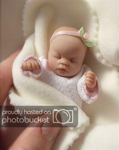Cute Baby Dolls, Newborn Baby Dolls, Baby Girl Dolls, Barbie Kids, Baby Barbie, Dollhouse Dolls, Miniature Dolls, Small Cute Babies, Reborn Toddler Girl