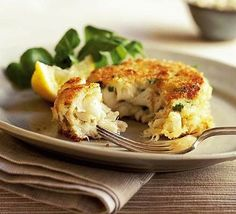 Ultimate Fish Cakes Recipe on Yummly