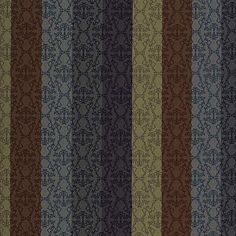 Low prices and free shipping on Lee Jofa fabric. Featuring Thomas OBrien Fabric. Strictly first quality. Search thousands of fabric patterns. Swatches available. SKU LJ-2335-GWF-550.