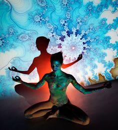 Books on cosmic energy cosmic energy book,cosmic energy fitness studio cosmic energy quotes,cosmic kids yoga how to get cosmic energy. Chakras, Namaste, Zen, Psy Art, Yoga Art, Visionary Art, Tantra, Psychedelic Art, Pranayama