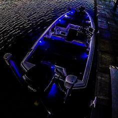 Great Extreme Pro Deck kit pic from our customer Josh Dean (@ozyfish). Thanks Josh! #bassfishing #wehavegreatcustomers