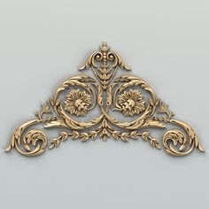 1 million+ Stunning Free Images to Use Anywhere Parisian Chic Decor, Cnc Cutting Design, 3d Interior Design, Iron Wall Decor, 3d Cad Models, Wood Carving Designs, Free To Use Images, Copper Art, Embroidery Works