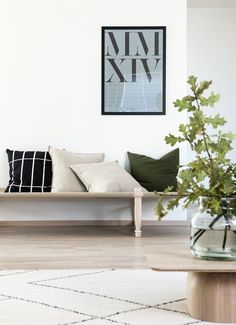 Interior design project for NCC pictures: Pauliina Salonen styling: Minna Jones