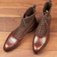A(z) férfi cipő nevű tábla 35 legjobb képe | Cipők férfi
