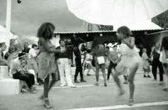 Ibiza 60's