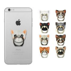Cat Ring Cellphon...  LIMITED TIME FREE SHIPPING 40% OFF http://bentusi.myshopify.com/products/cat-ring-cellphone-holder?utm_campaign=social_autopilot&utm_source=pin&utm_medium=pin