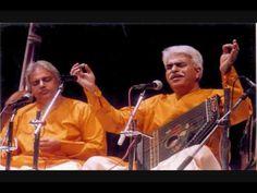 ▶ Shri Ram Bhajan by Pt. Rajan & Sajan Mishra - YouTube Jai Durga Mata, Shri Ram Bhajan, Hindustani Classical Music, Event Page, Recital, Perfect Man, Songs, Delhi Events, Youtube