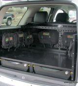 Xterra Ideas On Pinterest Truck Bed Tool Boxes Nissan