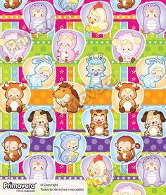 Papel regalo Bebé 1-483-968 http://envoltura.papelesprimavera.com/product/papel-regalo-bebe-1-483-968/