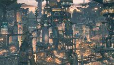 city - Imgur