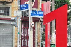 Seis lojas que todo pão-duro precisa conhecer na Mooca