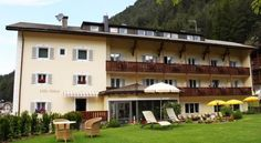 Christeinerhof - 3 Sterne #Hotel - EUR 36 - #Hotels #Italien #SantaCristinainValGardena http://www.justigo.com.de/hotels/italy/santa-cristina-in-val-gardena/christeinerhof_161549.html