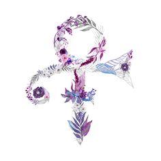 Prince-flower-symbol02.jpg (2560×2560)