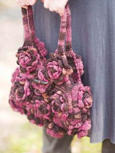 https://www.colorful-stitches.com  crochet bag