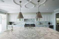4 Inexpensive and Easy Ways to Get Inexpensive Countertops