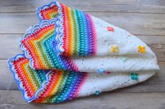 IT IS HERE!!!!! Yes! Courtney has finished her blanket and has made the pattern available! Woo hooooo. It's such a stunning blanket I'm going to let the photos do all the talking in thi…
