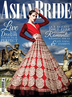 Asian Bride Uk Bridal Magazine Asianbride Weddings Indian Sawp Southasianweddingpages