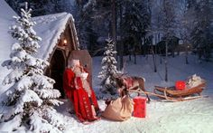 Really Great Resource of 5 of the Finest Christmas Getaways in Europe for 2014. Know More about 5 of the Finest Christmas Getaways in Europe for 2014 here