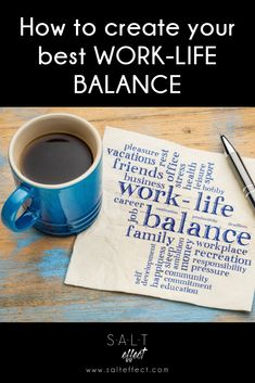 The quest for work-life balance feels every bit the marathon it is. The moment we feel like we're gaining some ground, our kids hit a new stage or something shifts at work. We talk about 5 key things you can do to define and then create a better balance for your life and family. We also created a downloadable worksheet that walks you through 5 simple changes in 5 days you can make to see a noticeable change in how overwhelmed you feel - we promise we made it easy yet high impact.