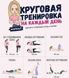 fat burning workout,exercise for belly fat flat tummy,tummy workout,slim down Burn Calories Fast, Abdominal Fat, Weight Loss Blogs, Workout Regimen, Lose Belly Fat, Hiit, How To Lose Weight Fast, Nutrition, Instagram